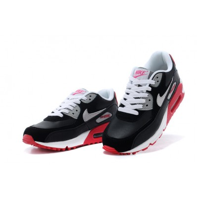 Shop site de air max pas cher en france 1822
