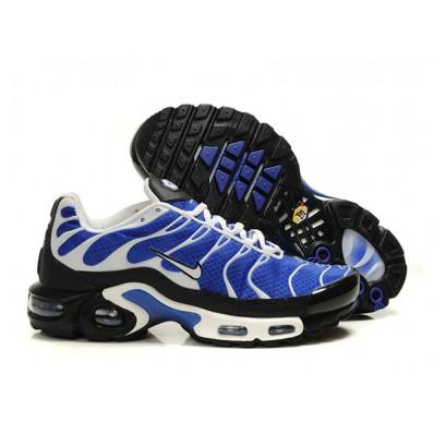 Shop tn air max pas cher homme Site Officiel 2556