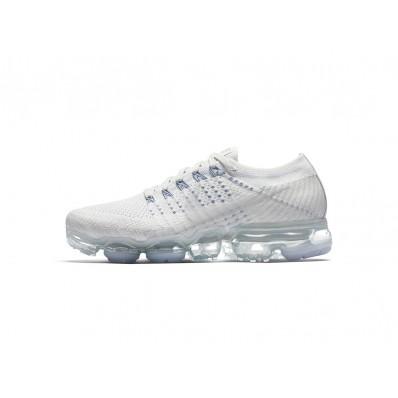 Shop vapormax blanche Chaussures 709