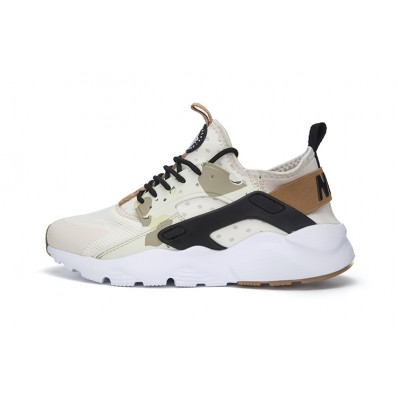 Site air huarache solde destockage 279