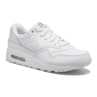 Site air max 1 blanche site fiable 418
