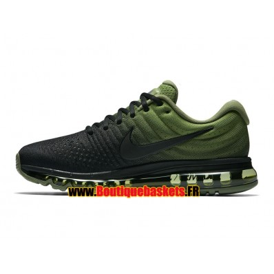 Site air max 2017 homme destockage 476