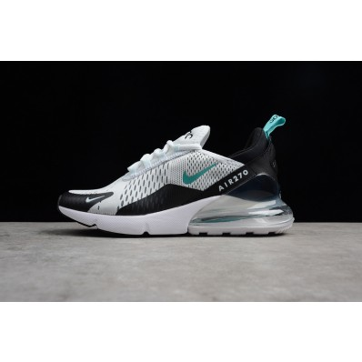 Site air max 270 blanche Chaussures 573