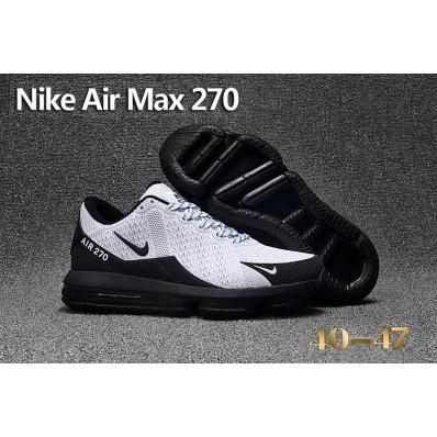 Site air max 270 junior pas cher prix en cours 2626