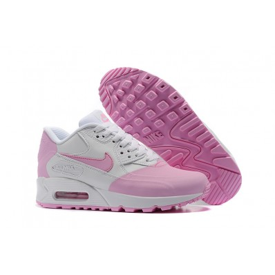 Site air max 90 destockage pas cher Pas Cher 1784