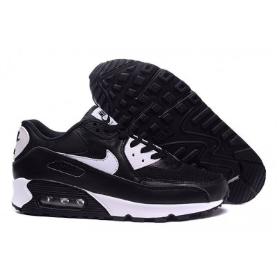 Site air max 90 essential pas cher 2019 1915
