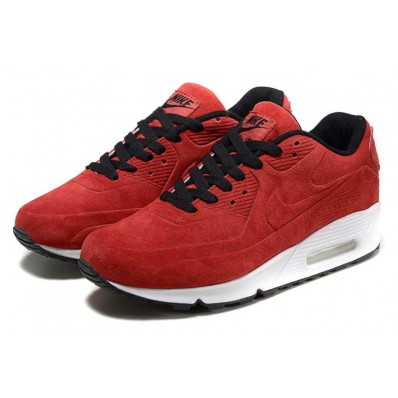 Site air max 90 homme rouge 2019 21975