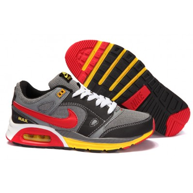 Site air max 90 junior pas cher Pas Cher 2631
