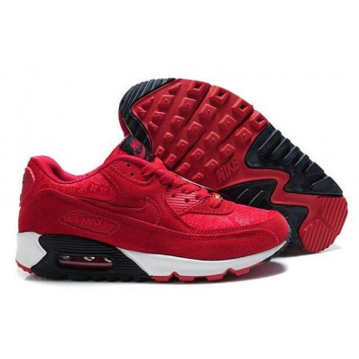 Site air max 90 pas cher chine Chaussures 1578