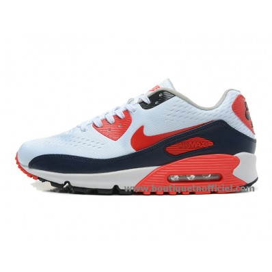 Site air max 90 rouge pas cher site fiable 3609