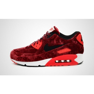 Site air max 90 rouge site francais 351