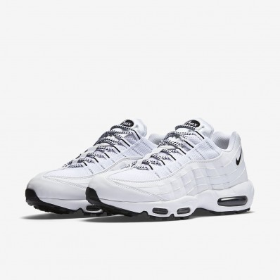 Site air max 95 blanche site francais 787