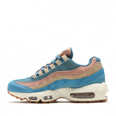 Site air max 95 bleu en vente 808