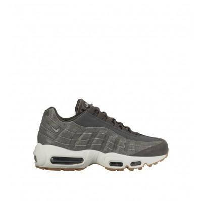 Site air max 95 femme pas cher grise Chaussures 2352