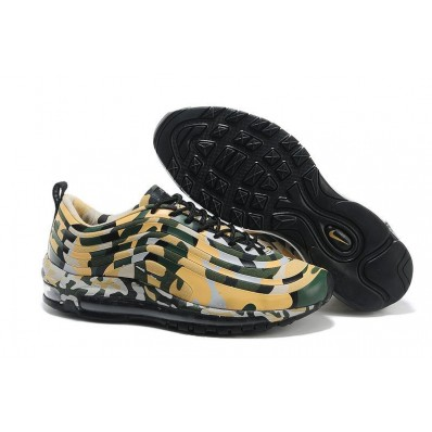 Site air max 95 junior pas cher Chaussures 2601
