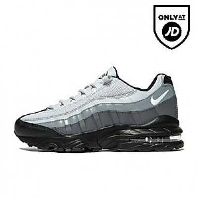 air max 95 junior pas cher