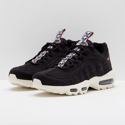 Site air max 95 noir France 740