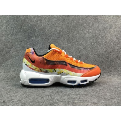 Site air max 95 rouge pas cher Chaussures 3496