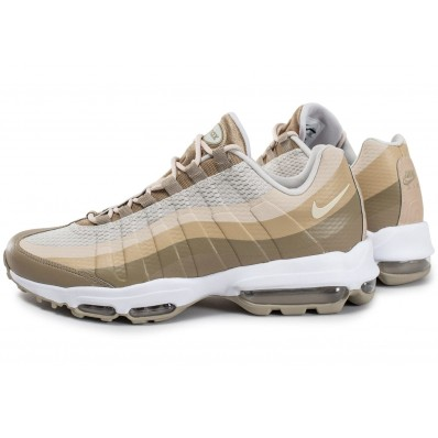 Site air max 95 safari pas cher Site Officiel 3790