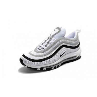 Site air max 97 blanche pas cher France 1399