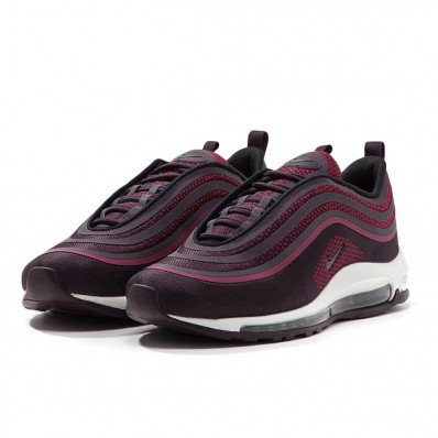 Site air max 97 rouge en vente 866
