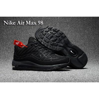 Site air max 98 noir en ligne 914