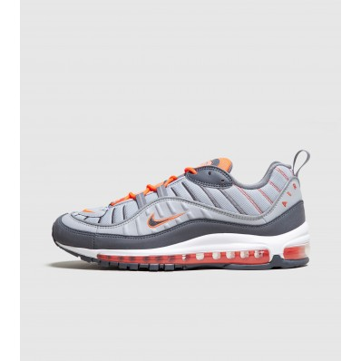 Site air max 98 rouge site fiable 960