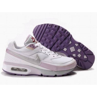 Site air max bw pas cher chine Pas Cher 1384