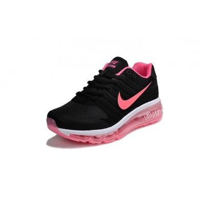 Site air max femme pas cher Chaussures 2443