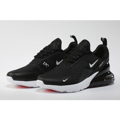 Site air max flyknit oreo pas cher 2019 3224