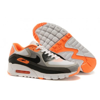Site air max homme nike Chaussures 15577
