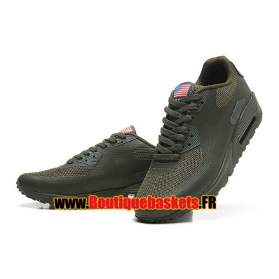 Site air max independence day pas cher 2019 1769