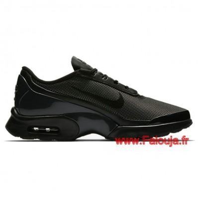 Site air max jewell femme noir Chaussures 8204