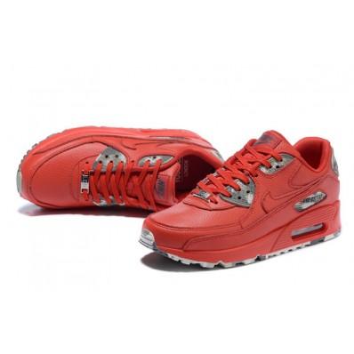 Site air max leopard pas cher Chaussures 2910