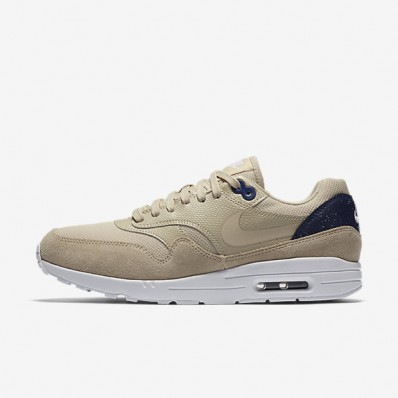 Site air max one beige femme site fiable 27139