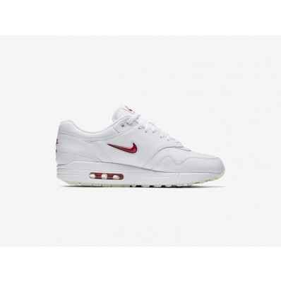 Site air max one femme pas cher site fiable 3185