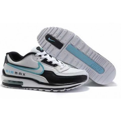 Site air max pas cher.com France 1564