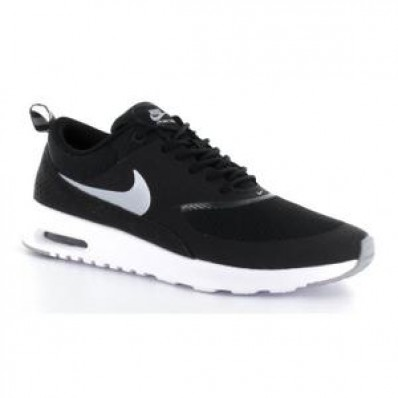 Site air max pas cher cdiscount France 1528
