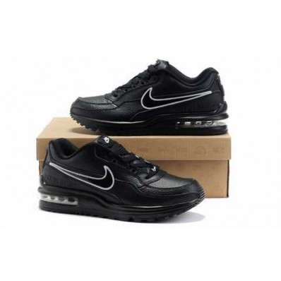 Site air max pas cher dom tom en vente 1703