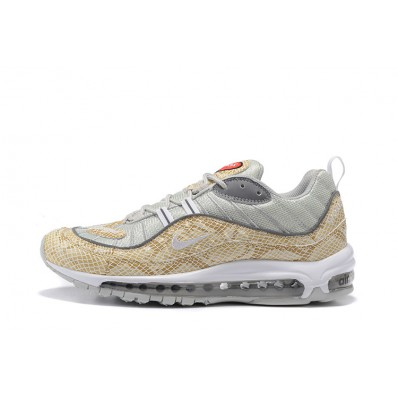 Site air max pas cher femme taille 40 Chaussures 2122