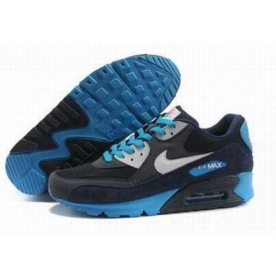 Site air max pas cher forum en vente 2056