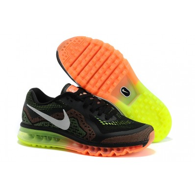 Site air max pas cher intersport site fiable 2562