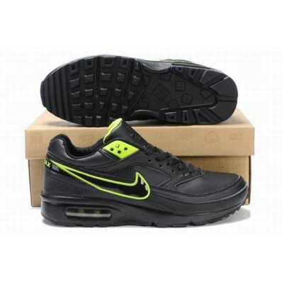 Site air max pas cher suisse Chaussures 3654