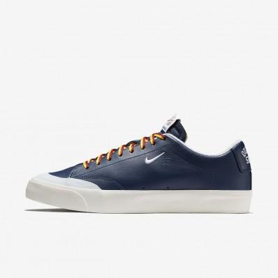 Site air max thea joli pas cher Chaussures 2719