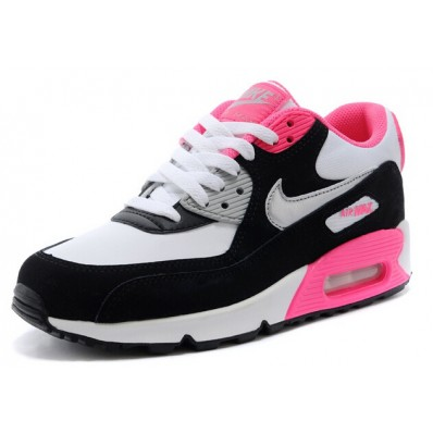 Site chaussure air max pas cher femme en ligne 2202