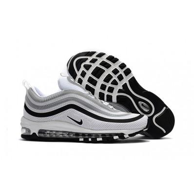 Site chaussure air max pas cher homme en soldes 2491