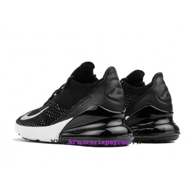 Site chaussure air max pas cher homme site fiable 2497