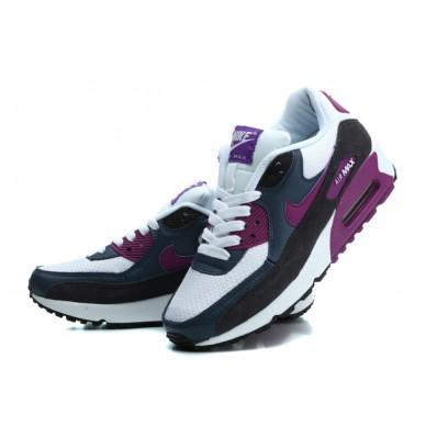 Site chaussure nike air max pas cher en france 3138