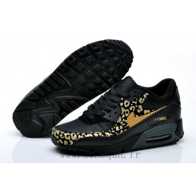 Site chaussure nike air max pas cher femme prix en cours 2199