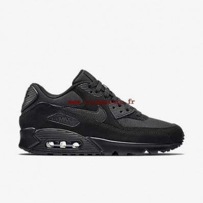 Site nike air max 90 homme taille 44 France 22109